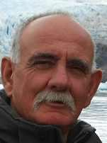 Joe Sofair