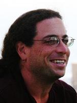 Amir Gadnaor