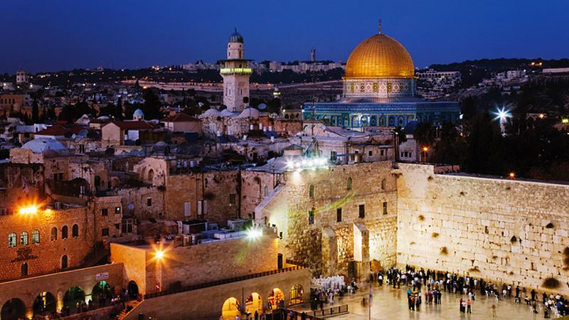Christian tours, Christian Holy Land tours, Holy land tours, Bible tours,  Bible land tours, Guided Christian tours in Israel, the Holy Land and  Jordan. Dead Sea bible tours, Galilee Christian tours, Golan