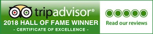 Read reviews on TripAdvisor by israeltravelcompany.com guests
